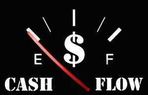 cost segregation increases cash flow