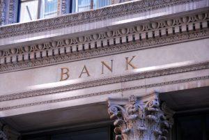 bank-finance
