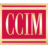 The Benefits of Cost Segregation / CCIM Institute