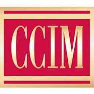 The Benefits of Cost Segregation / CCIM Institute