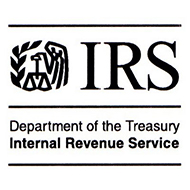 IRS Audit Guide for Cost Segregation