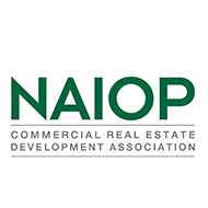 The Benefits of a Cost Segregation Study – NAIOP