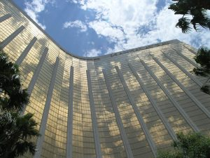 hotels cost segregation