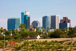 Cost Segregation Phoenix, AZ