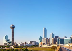 Cost Segregation Services Dallas, TX