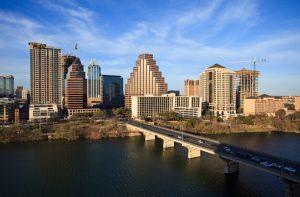 Cost Segregation Austin, TX