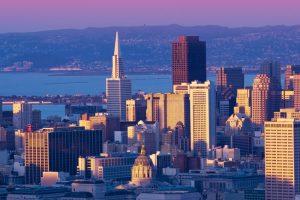 Cost Segregation San Francisco Bay Area, CA