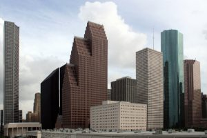 Cost Segregation Services Houston
