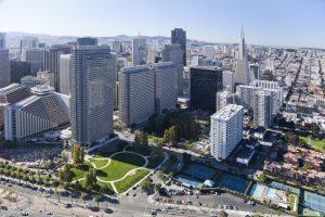 Cost Segregation Services San Francisco Bay Area, CA
