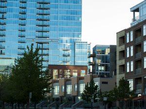 Cost Segregation Denver, CO