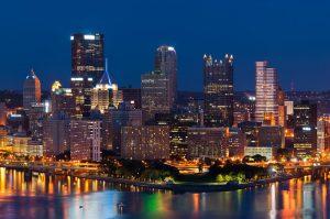 Cost Segregation Study Pennsylvania