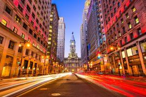 Cost Segregation Services Pennsylvania