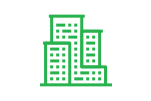 cost segregation property type green building