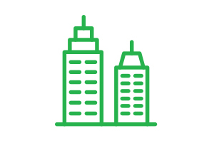 cost segregation property type office buildings